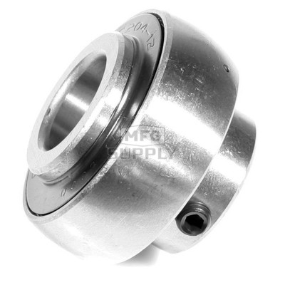 "AZ8265 - Standard Axle Bearing for 3/4"" Axles"