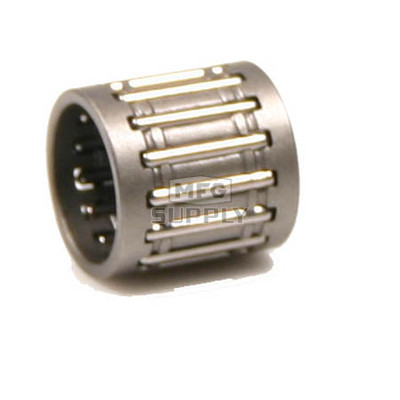 B1005 - 16 x 21 x 23 Top End Bearing