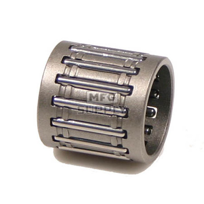 B1024 - 20 x 26 x 24 Top End Bearing