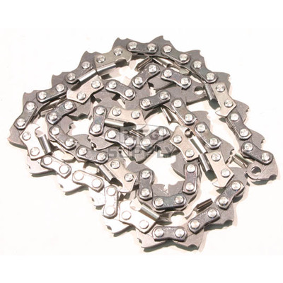"BTP009 - 9"" Replacement Chain"