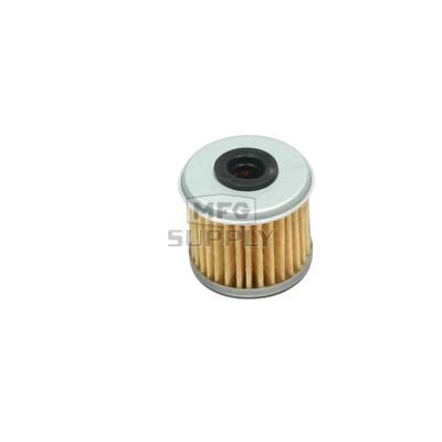 FS-718 - Honda TRX450R/ER Oil Filter. 04-newer