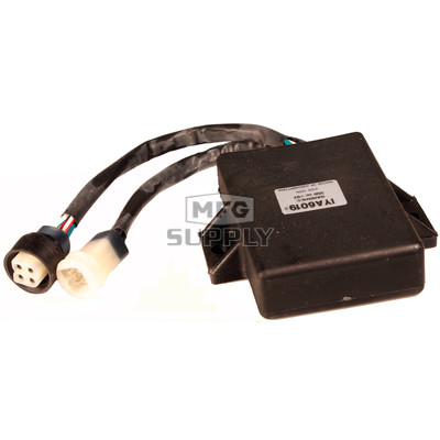 IYA6019 - CDI Box for 87-94 Yamaha YFZ350 Banshee