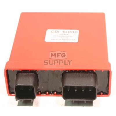 IYA6023 - Yamaha 04-05 YFZ450 CDI Box