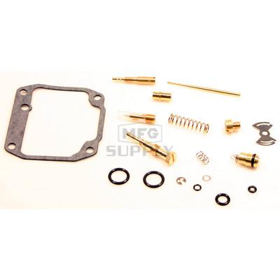 MD03-205 - ATV Complete Carb Rebuild Kits Suzuki 89-93 LT230E QuadRunner