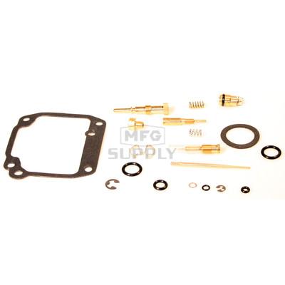 MD03-201 - ATV Complete Carb Rebuild Kits Suzuki LT125/ALT125