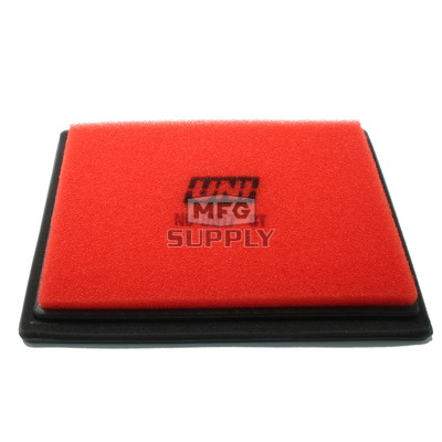 NU-8517ST - Uni-Filter Two-Stage Air Filter for Polaris 2012-current RZR & Ranger