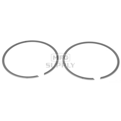 R09-221 - OEM Style Piston Rings, 07-09 Arctic Cat F8, Crossfire 8, M8