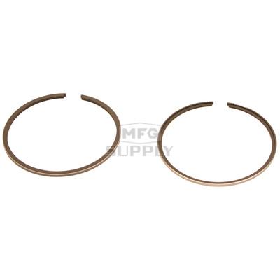 R09-678-1 - OEM Kohler Style Piston Rings .010 oversize