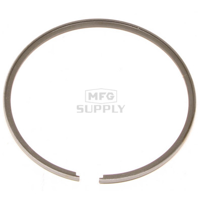R09-804-3 - OEM Style Piston Rings for Yamaha 76-78 338cc single ring. .030 oversize