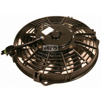RFM0003 - Polaris ATV Cooling Fan Motor