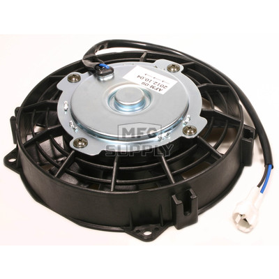 RFM0011 - Yamaha 5FU-E2405 Big Bear ATV Cooling Fan Motor