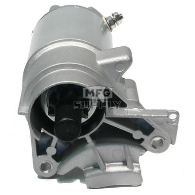 SAB0146 - Honda GXV340 & GXV390 Starter