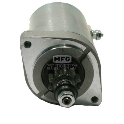 Kawasaki FR691V-AS04 Engine Starter