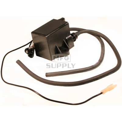 SM-01113 - Ext Ignition Coil for Polaris 488cc Snowmobiles