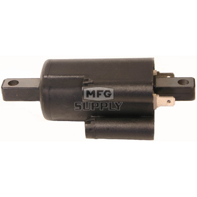 SM-01224 - Ski-Doo External Ignition Coil. Replaces 512-0599-68. 05-newer models