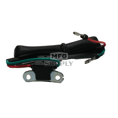 Ignition Sensor (Pickup / Source Coil) for many 93 to current Arctic Cat Snowmobiles