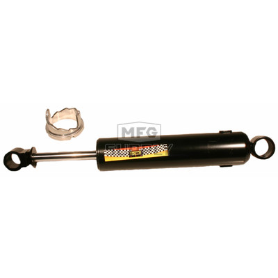 SM-04124 - Ski-Doo Snowmobile Hydraulic Rear Center Suspension Shock (many 02-04 Legend models)