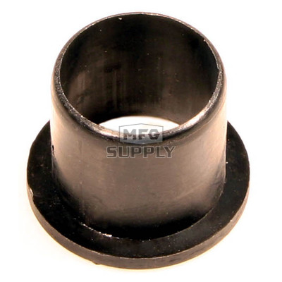 SM-08010A - Polaris Bottom Flanged Bushing (80-07 Indy's)