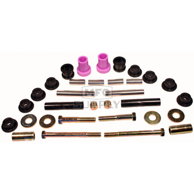 SM-08023 - Polaris Front End Bushing Kit (most 97-00 models)