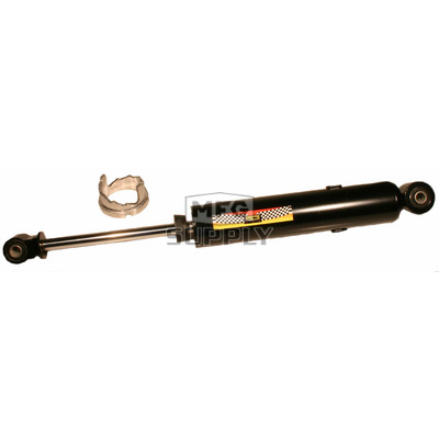 SM-08131 - Ski-Doo 02-03 Summit Snowmobile Hydraulic Ski Shock