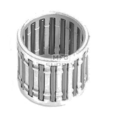 SM-09236C - 20 x 24 x 22.5 Wrist Pin Bearing