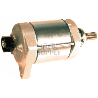 SMU0478 - Honda ATV Starter, 08-newer TRX250TE & TRX250TM models