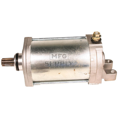 SND0478 - Bombardier (Can-Am) ATV Starter, 00-07 DS650 models.