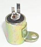 01-041-2 - Polaris Condenser