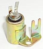 01-046 - CCW Condenser