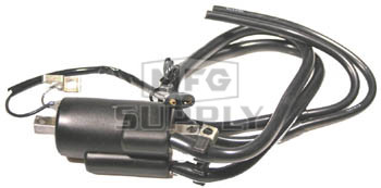 01-067-3 - Arctic Cat Jag 340 all 87 Ignition Coil