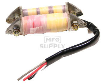 01-079-1 - Generator Ignition Coil