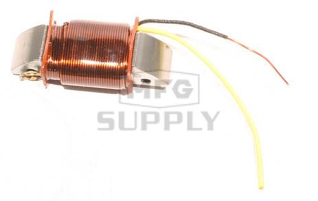 01-085-5 - Lighting Coil for many 79-96 Yamaha Snowmobiles