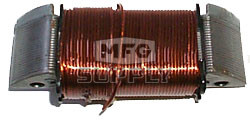 01-085-18 - Yamaha Lighting Coil