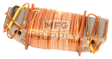 01-085-21 - Yamaha Lighting Coil