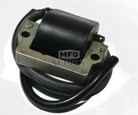 01-085-32 - Yam External Ignition Coil for older Bravo Snowmobiles