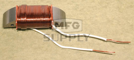 01-087-8 - Moto-Ski / Tohatsu Lighting Coil