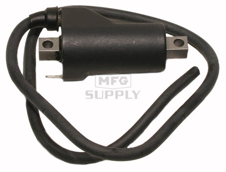 01-089-9 - Arctic Cat External Ignition Coil for 93-99 600, 800, 900 and 1000 triples