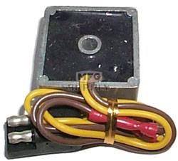 01-090-2 - Arctic Cat Voltage Regulator