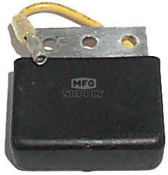 01-091 - Universal Voltage Regulator