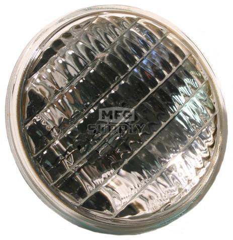 01-4461 - 60W Sealed Beam
