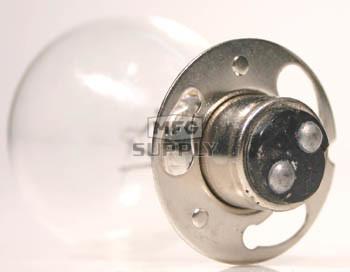 01-6235Y - 35/35W Headlight Bulb