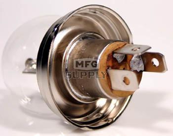 01-6245BA - 45/40W Headlight Bulb (49211)