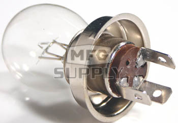01-6245S - 45/45W Headlight Bulb