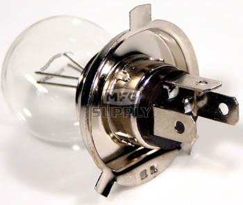 01-6260SA - 60/60W Headlight bulb (most popular)