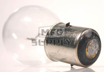 01-660B - 60W Headlight Bulb
