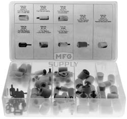 1-7203 - Chain Saw & Trimmer Filter Assortment