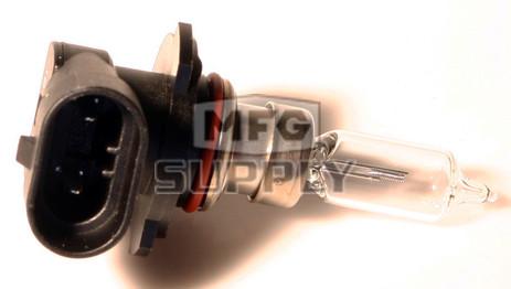01-9005 - 12V 60W HB3 Headlight Bulb
