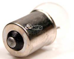 01-97 - 1 Contact 2 bulb