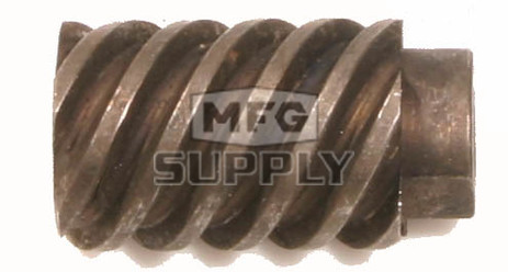 0115-165 - Shaft,Brake Actuator