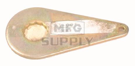 0117-870 - Arm, Brake Return Spring
